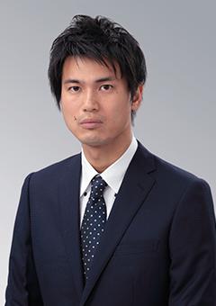 Kazuo Yamashita. Co-founder and CEO, KOTAI Biotechnologies, Inc.